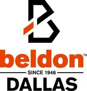 Beldon Dallas Reviews | Beldon Dallas Phone Number