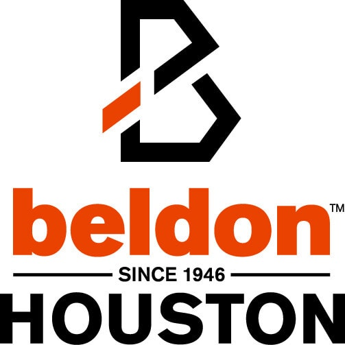 Beldon Houston Reviews | Beldon Houston Phone Number
