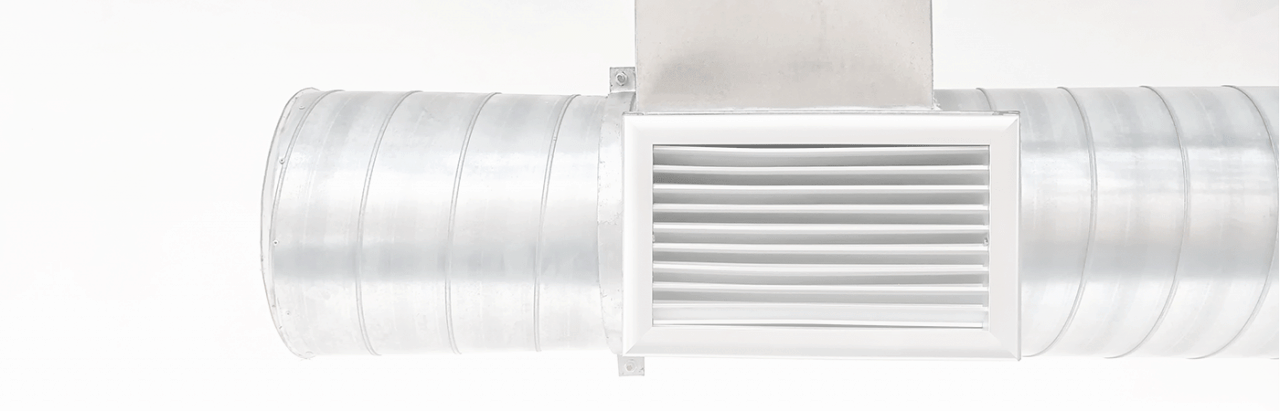 Collin Creek Air Duct Cleaning Reviews Phone Number