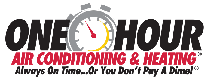 One Hour Air Conditioning & Heating Reviews | One Hour Air Conditioning & Heating Phone Number