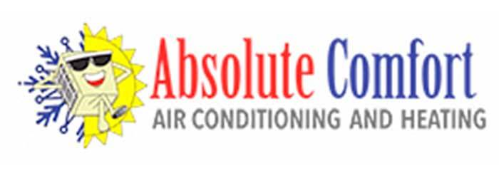 Absolute Comfort Air Conditioning and Heating Reviews | Absolute Comfort Air Conditioning and Heating Phone Number