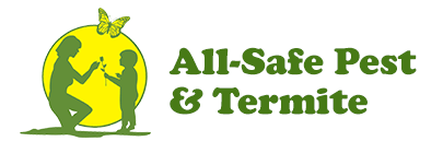 All-Safe Pest & Termite Reviews | All-Safe Pest & Termite Phone Number