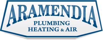 Aramendia Plumbing Heating & Air Reviews | Aramendia Plumbing Heating & Air Phone Number