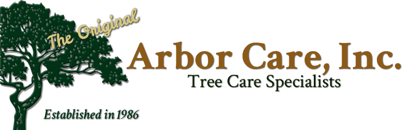 Arbor Care, Inc. Reviews | Arbor Care, Inc. Phone Number