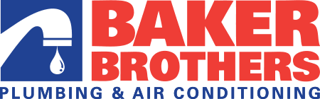 Baker Brothers Plumbing & Air Conditioning Reviews | Baker Brothers Plumbing & Air Conditioning Phone Number