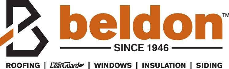 Beldon Reviews   Beldon Phone Number