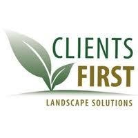 Clients First Landscape Solutions Reviews | Clients First Landscape Solutions Phone Number