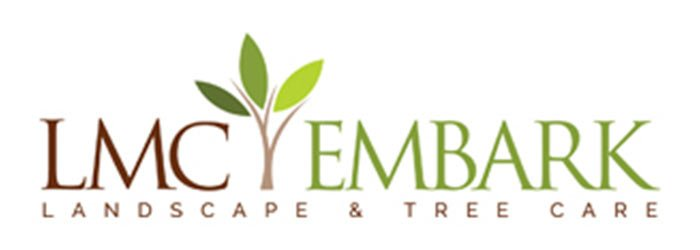LMC Embark Landscape & Tree Care Reviews | LMC Embark Landscape & Tree Care Phone Number