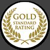 gold-standard-icon-min