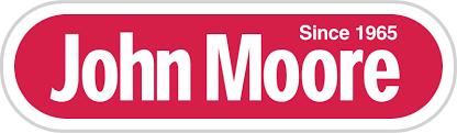 John Moore Reviews   John Moore Phone Number
