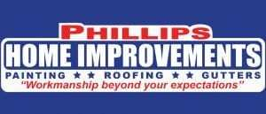 Phillips Home Improvements Reviews | Phillips Home Improvements Phone Number