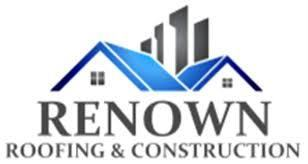 Renown Roofing & Construction Reviews | Renown Roofing & Construction Phone Number