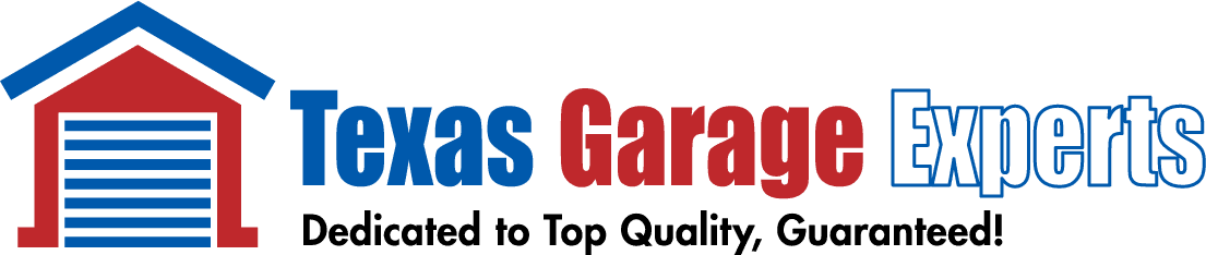 Texas Garage Experts Reviews | Texas Garage Experts Phone Number