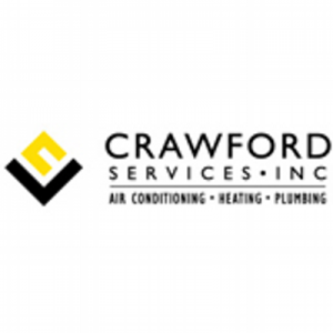 Crawford Services Inc. Reviews | Crawford Services Inc. Phone Number