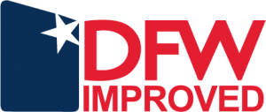 DFW Improved Reviews | DFW Improved Phone Number