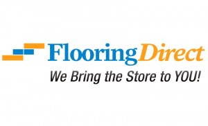 Flooring Direct Reviews | Flooring Direct Phone Number