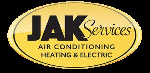 JAK Services Reviews | JAK Services Phone Number