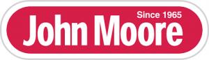 John Moore Reviews | John Moore Phone Number