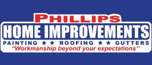 Phillips Home Improvements Reviews   Phillips Home Improvements Phone Number